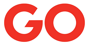 AAA GO Magazine's Online Reader Service Center